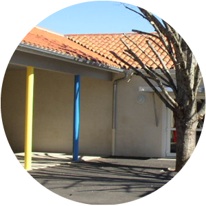 Ecole Puycornet